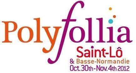 POLYFOLLIA Saint-Lô  festival mondial des choeurs 30 Octobre 2012 au 04 Novembre 2012 | France Festivals | Scoop.it