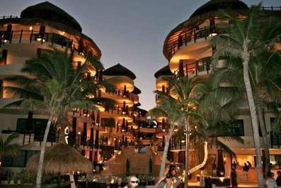 Condominiums playa del carmen | Grand Coral Riviera Maya | Scoop.it