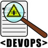 DevOps in the Enterprise