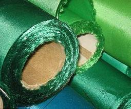 Cancer research yields unexpected new way to produce nylon | Sustain Our Earth | Scoop.it
