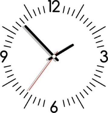 El mejor horario para publicar en redes sociales | Vuelo Digital | Mercadotecnia Digital, Social Media Marketing, Redes Sociales | Sports Social Media | Scoop.it