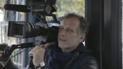 Le documentaire réalisé par Charles Berling est en ligne, à découvrir ici :   Théâtre Liberté   Scoop.it