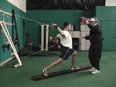Pitching Drills for Baseball | Pitching | Scoop.it