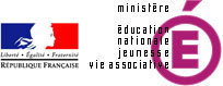 Journée nationale de sensibilisation au handicap - Ministère de l'Éducation nationale | Autisme actu | Scoop.it