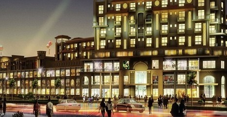 Manish Gallexie 91 Retail Shops 9871424442 Sector 91 Gurgaon | Tapasya 70 Grandwalk Sector 70 Gurgaon new commercial Project | Scoop.it