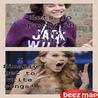 Make Online Photo Collage