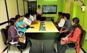 PLC Training in chennai | best PLC training in chennai | PLC Training Chennai | Technocrat Automation | plc in chennai | Scoop.it