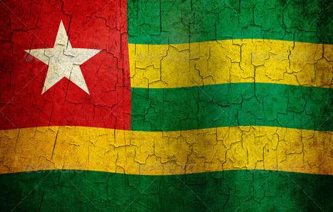 ✪ Togo : le président Faure Gnassingbé à Paris, affront pour son peuple ! | Actualités Afrique | Scoop.it