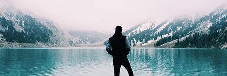 PFC : des vêtements de plein air toxiques ? | La sélection de BABinfo | Scoop.it