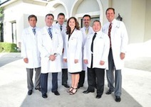 Breast Reconstruction After Mastectomy Increasing Along With Use of Breast ... - PR Web (press release) | Breast Cancer | Scoop.it