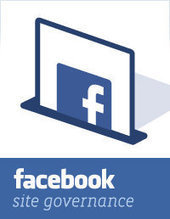 Users have a say in Facebook Site Governance proposed changes | Digital Ecosystems | Scoop.it