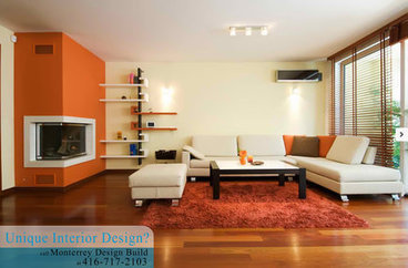 How To Find The Right Home Renovation Contractor   Home Renovation Guide   Home Renovation Guide   Scoop.it