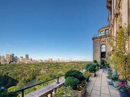 Expensive Apartments For Sale In NYC - Business Insider   NYC Residential Real Estate - Patrick Skeeters   Scoop.it
