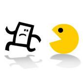 Máster en videojuegos | KooPad | SEO en Google | Scoop.it