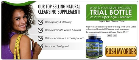 Get a Healthy and Clean Colon Now! | Get a Healthy and Clean Colon Now! | Scoop.it