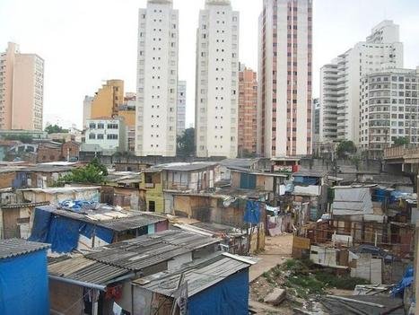 The Fail Of Welfare Programs In Latin America | North and South America | Scoop.it