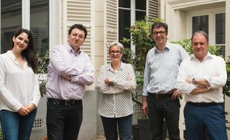 Comptoir des Voyages s'associe à VizEat, spécialiste des repas chez l'habitant | Etourisme et social média | Scoop.it