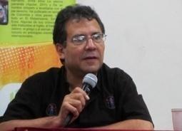 Alberto Salcedo y el rostro temperamental de la crónica | Periodismo narrativo | Scoop.it