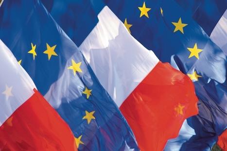 [Décryptage] Marchés publics : l'Europe veut faciliter la négociation - Décision Achats   purchasing improvement   Scoop.it