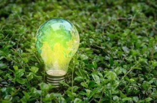 La sostenibilidad es cada vez más un asunto transversal en el funcionamiento ... - CompromisoRSE | PRL y Medio Ambiente | Scoop.it