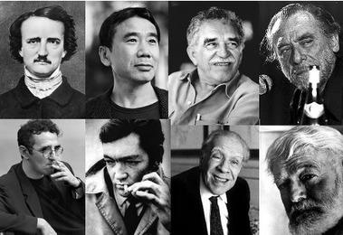 Los 100 mejores cuentos de la literatura universal | música | Scoop.it