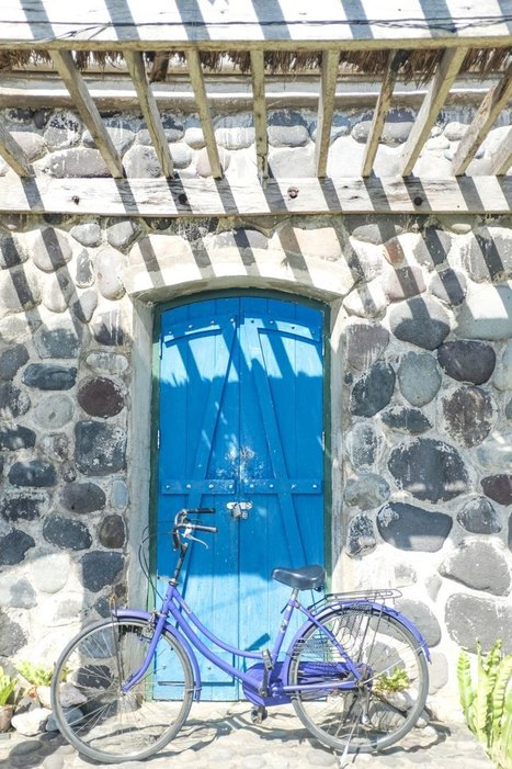 The Many Faces of Batanes | | Philippine Travel | Scoop.it