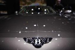 Notícias ao Minuto - Governo russo duplica taxa sobre automóveis de luxo   Mundo automóvel   Scoop.it