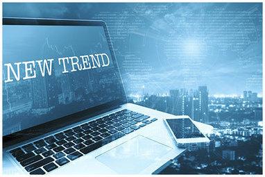 Warning: Website design trends to reconsider – Part 2 │Website Design Centre | Website Design & Online Marketing Australia | Scoop.it