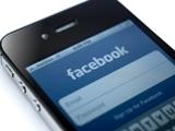 Facebook prié par le gouvernement de rendre des comptes | Ardesi - Juridique et TIC | Scoop.it