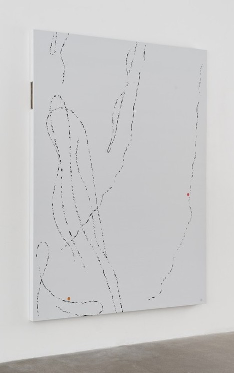Matthew Brannon | Art for Company | Scoop.it
