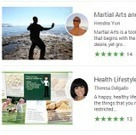 The Possibilities of Google Helpouts For Nonprofits | ebook writers | Scoop.it