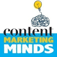Raise Your Content Marketing Grade in 2014 | Social Media Today | PR :: Change for the better_Carla Bulhões | Scoop.it