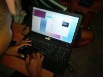 Le logiciel libre est l'instrument qu'offre notre ère à l'Afrique pour son développement numérique - Mon regard d'africain sur le LIBRE ... | Le développement numérique en Afrique | Scoop.it