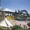 Discover The Best Sydney Accommodation Deals