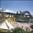 Stay247.com - Sydney Hotels and Accommodation Deals Online | Discover The Best Sydney Accommodation Deals | Scoop.it