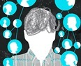 Artificial Intelligence, Powered by Many Humans - Technology Review | Knowmads, Infocology of the future | Scoop.it