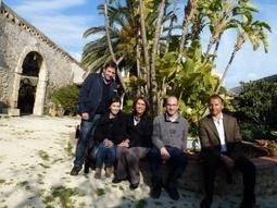 Set 2012 goals – MTV Sicily « benanti | Visit Sicily | Scoop.it