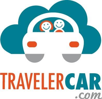 TravelerCar : un nouveau venu sur la scène de la mobilité | CarSharing | Scoop.it