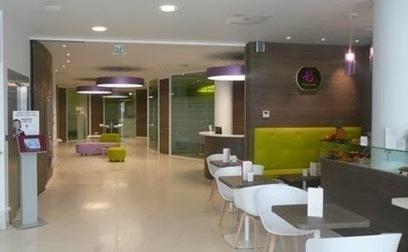 Le Crédit Agricole ouvre un salon de thé | Relation Client et distribution multicanal | Scoop.it