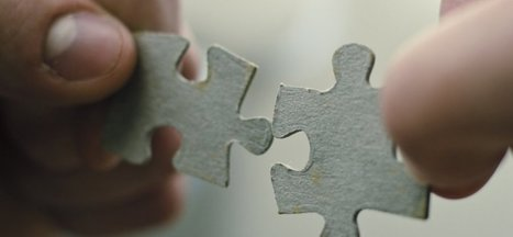 Business Growth Starts With Empathy | Empathy in the Workplace | Scoop.it