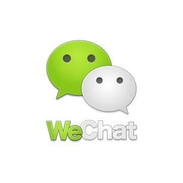 WeChat, l'appli made in China qui veut murmurer à l'oreille des Français | We are numerique [W.A.N] | Scoop.it