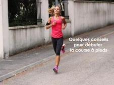 Zumba, aquabiking, running... Quel sport choisir pour la rentrée ? • Hellocoton | Beaute | Scoop.it