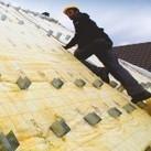 Isoler sa toiture   Maisonbrico.com   Conseils Bricolages   Scoop.it