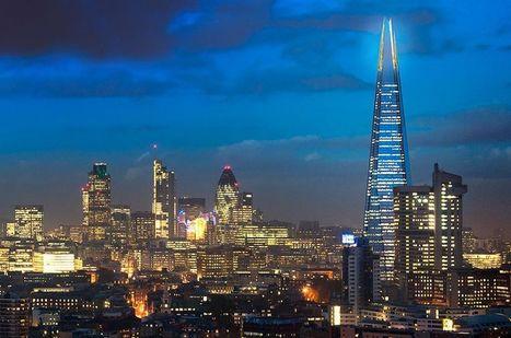 10 razones para construir una buena marca de ciudad   Citymarketing   Marketing turístico-Turismo 20   Scoop.it