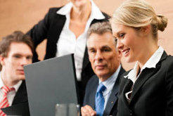 Ways to Enhance Employee Performance, Engagement | the Change Samurai | Scoop.it