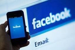 Facebook tweaks advertising tools, takes on Google - The Times of India | Marketing in India | Scoop.it