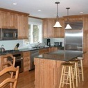 November is the Perfect Time to Update your Cabinets | Custom Made Woodworking | Scoop.it