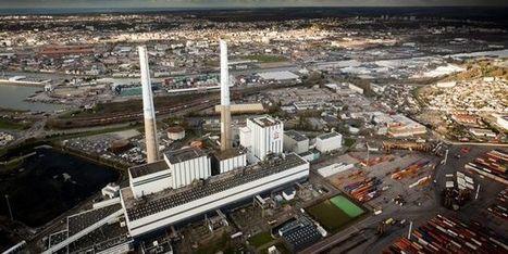 Le gouvernement accorde unrépit aux centrales àcharbon en renonçant à les surtaxer - le Monde | Actualités écologie | Scoop.it