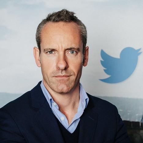 Damien Viel : «Twitter est loin, très loin, des chants de tocsin de la presse» | Petit Web | Usages et Innovation | Scoop.it