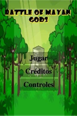 Palenque en Videojuegos   Tecnología para Docentes e Investigadores   Scoop.it